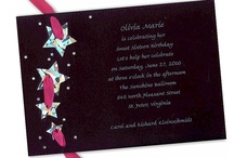 Prom Invitations & Ideas / Inspiration for your Prom!