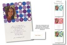 Pantone Fashion Color Report Fall 2012 / Dabbling in color from the Pantone Fall Color forecast for 2012.