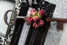 Key To My Heart Wedding / The Key To My Heart Wedding Theme - so romantic!