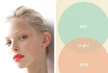 Wedding Color Ispiration