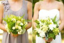 Wedding / by Kimberly Grosse