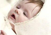 arsa baby doopjurken collectie / doopjurken, doopsetjes, doopkledij, babygifts christening gowns, christening dresses, baptism, babydresses, babykamer, babytoilettas, geboortegeschenk, babycadeau, babygeschenk