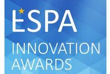 ESPA Innovation Awards 2014 / Celebrating Innovation in the European Health Resorts and Spa Industry