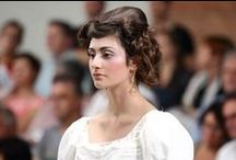 fashion antwerp / designers fashion Antwerp