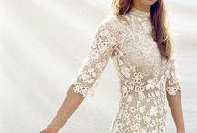 wedding dresses | trouwjurken / wedding | trouw | huwelijk