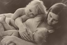 newborns so precious