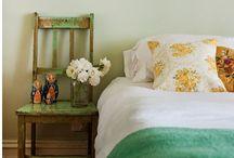 bedroom love / by Joy Madison