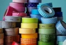 Crafty Crafts / by Edy DIY