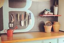 Cleaning Organizing  / by Edy DIY