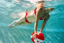 Recreation and Aquatics / This board is for recreation and leisure ideas and posts about these and aquatics and lifeguarding.