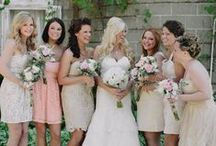 Maids & Those you Love