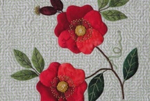 Do It Myself - Quilting / by Laura Conowitch