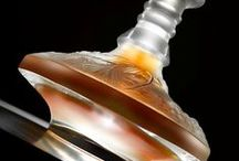 Bottle Inspiration / Some serious #ProductDesign here! / by SIA Scotch Whisky - Visit www.SiaScotch.com