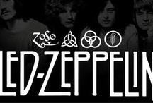 ❤ LED ZEPPELIN / ♥♥♥♥♥ ..........#LED#ZEPPELIN ♥♥♥♥♥....... Sex, Drugs, Rock n Roll! LSDR&R Most pictures are of ❤  #Robert #Plant  ❤  *.* / by •~`¨ Joni Carp Pins ¨`~•