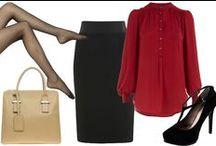Work Wear for Women
