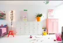 kid's s room / kids room, children room