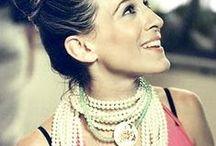 fashion4life / by Amanda Leigh Fratturelli