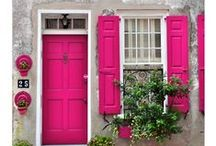 new home wishlist / new home wishlist / by Amanda Leigh Fratturelli