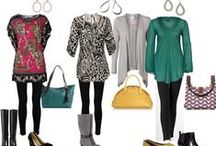 Fashion For Fifty Plus / Fashion do's for women in their prime at 50 years.