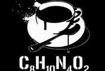 coffee zone