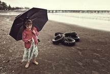Children - shoot inspiration