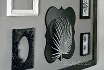 Bisozozo Crafts & Ideas