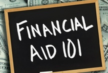 Financial Aid / Granted 4 U is an international Scholarship Matching Service providing students with scholarship lists.  Last year the average student won over $12,000! www.granted4u.com / by Erinn Drysdale and Granted 4 U