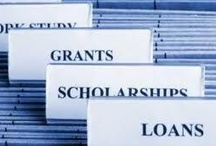 Before College / Granted 4 U is an international Scholarship Matching Service providing students with scholarship lists.  Last year the average student won over $12,000! www.granted4u.com / by Erinn Drysdale and Granted 4 U