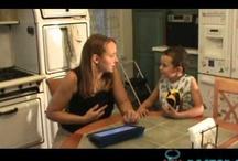 Parenting Tip of the Week! / by Deborah Gilboa, MD