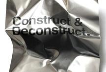 Typography - Helvetica