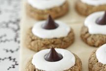 Cookies / by Sheri Legg