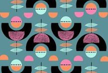 Design / by Emily Blair Auxier