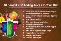 CAPPA's...YUM and Healthy / #CAPPA