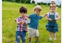 Our Learning Moments Blog - families.naeyc.org / Our Learning Moments is a blog where families share stories about their children's learning. We're excited that so many of you have submitted your stories. We post stories from families about young children's (birth through age 8) learning moments on an ongoing basis. Please submit your own Our Learning Moments story ideas! http://families.naeyc.org/blog