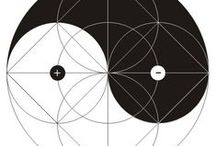ALICE LIKES THIS:  Circles