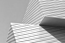 ALICE LIKES THIS: ARCHITECTURE