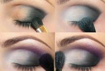 ❤ Makeup Ideas ❤