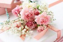 ♡ Gift Wrap ♡ / by Lydias Treasures - Lisa