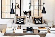  my Pinterest Mansion  / by  Alyson Costa 