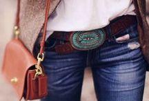 i do my little turn on the catwalk / fashion