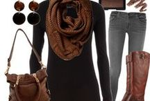 Outfits / clothes I would buy