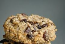 ~~Sweets / Yummy of all kinds  Cookies and Cakes, Trifles and more