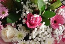Bouquet Me