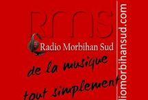 Power Play sur RMS 89.6 à Vannes Radio Morbihan Sud / Music videos RMS 89.6 à Vannes Radio Morbihan Sud / by RMS Radio-MorbihanSud