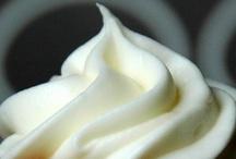 ♥ Cake Toppings ♥ / by Lydias Treasures - Lisa