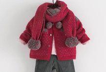 ❤ Baby ❤ / Baby Ideas, Knitting/Crochet  and DIY
