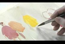 ❤ Paint ❤