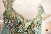 ❤ Wedding, Evening Dresses and Ideas ❤ / I love weddings