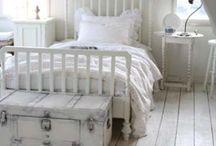 ❤ Bed ❤ / by Lydias Treasures - Lisa