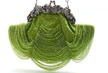 ❤ Green ❤